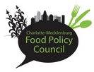Charlotte Mecklenburg Food Policy Council